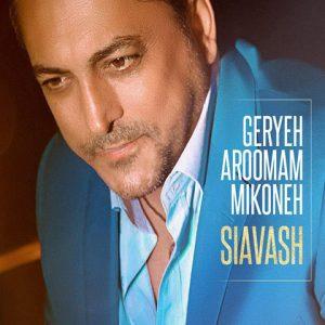 کنسرت سیاوش شمس نوروز ۱۴۰۰ استانبول